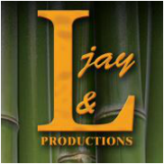 L&Jay Productions, Rockin' Robin DJs partner