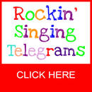 Rockin' Singing Telegrams