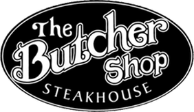 The Butcher Shop, Rockin' Robin DJs partner