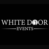 White Door Events, Rockin' Robin DJs partner